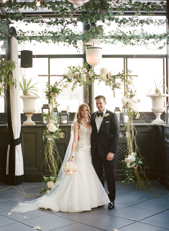 Gramercy_Park_Hotel_NYC_Wedding_AA_0033.jpg
