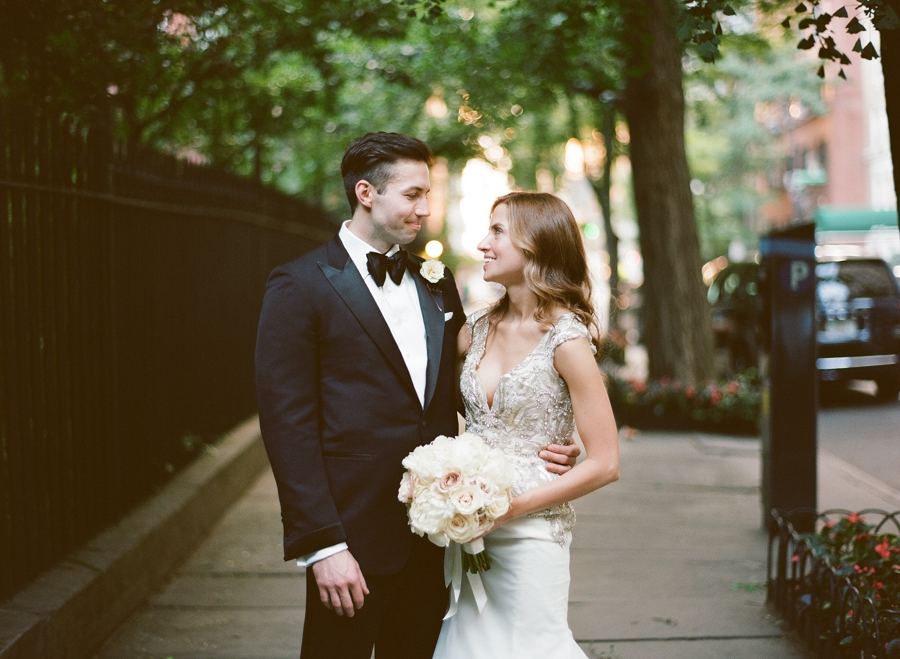 Gramercy_Park_Hotel_NYC_Wedding_AA_0036.jpg