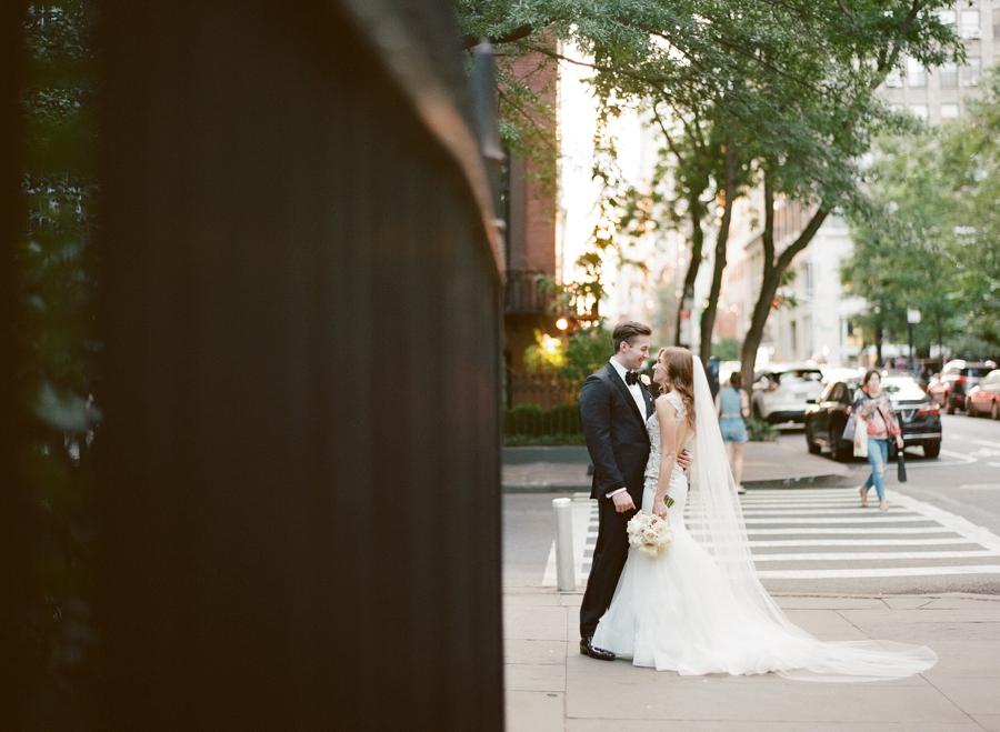 Gramercy_Park_Hotel_NYC_Wedding_AA_0038.jpg