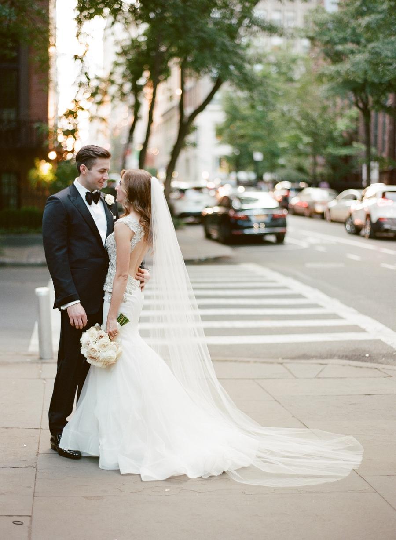 Gramercy_Park_Hotel_NYC_Wedding_AA_0037.jpg