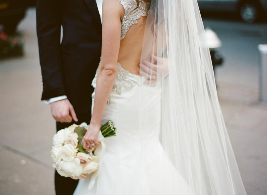 Gramercy_Park_Hotel_NYC_Wedding_AA_0039.jpg