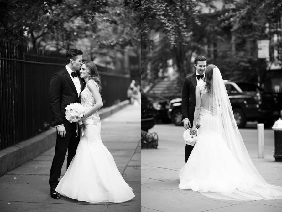Gramercy_Park_Hotel_NYC_Wedding_AA_0041.jpg