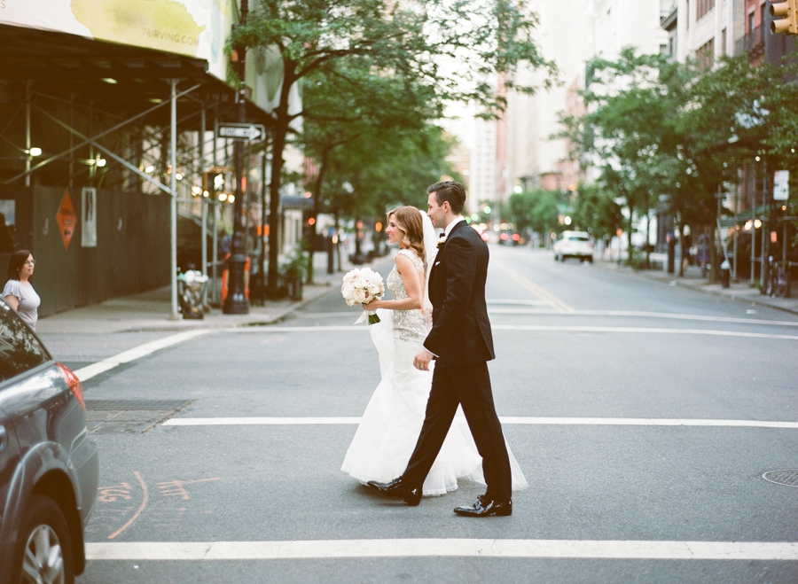Gramercy_Park_Hotel_NYC_Wedding_AA_0042.jpg