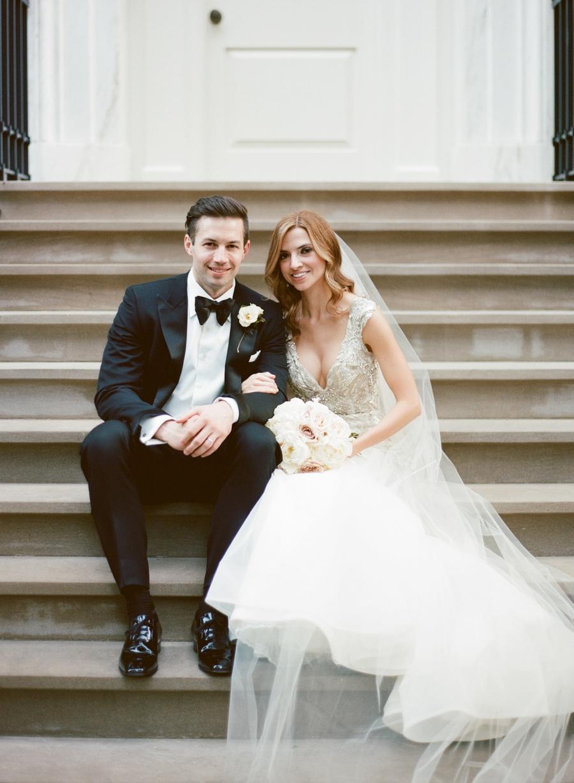 Gramercy_Park_Hotel_NYC_Wedding_AA_0044.jpg