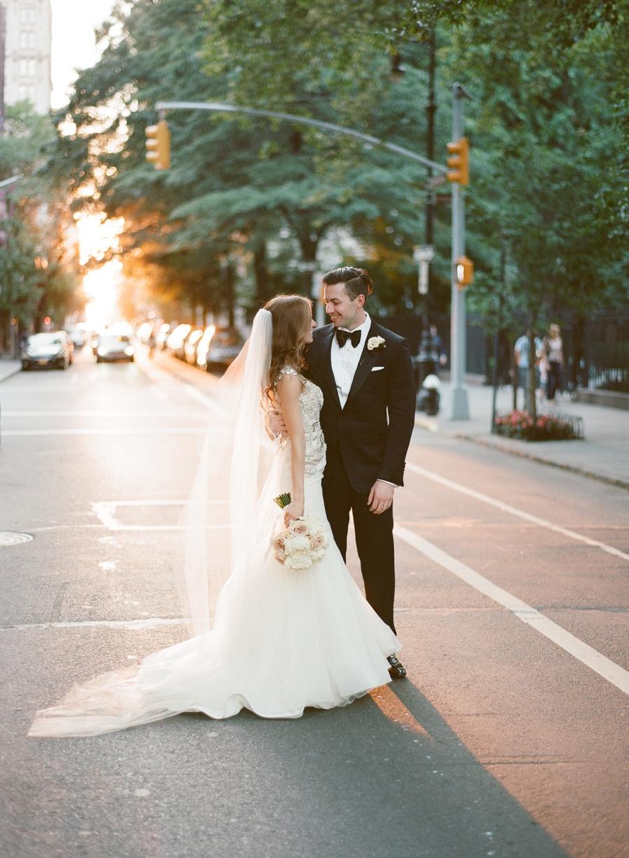 Gramercy_Park_Hotel_NYC_Wedding_AA_0046.jpg