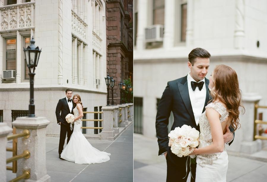 Gramercy_Park_Hotel_NYC_Wedding_AA_0047.jpg