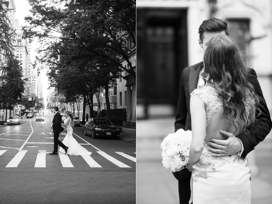 Gramercy_Park_Hotel_NYC_Wedding_AA_0050.jpg