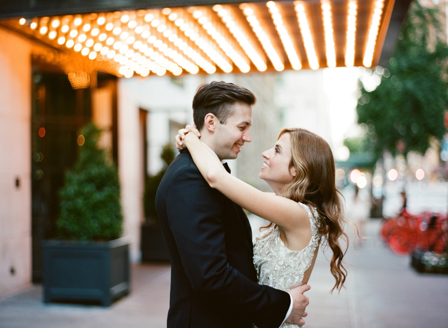 Gramercy_Park_Hotel_NYC_Wedding_AA_0052.jpg