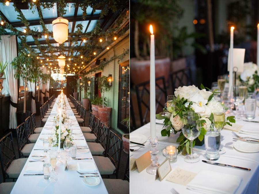 Gramercy_Park_Hotel_NYC_Wedding_AA_0057.jpg