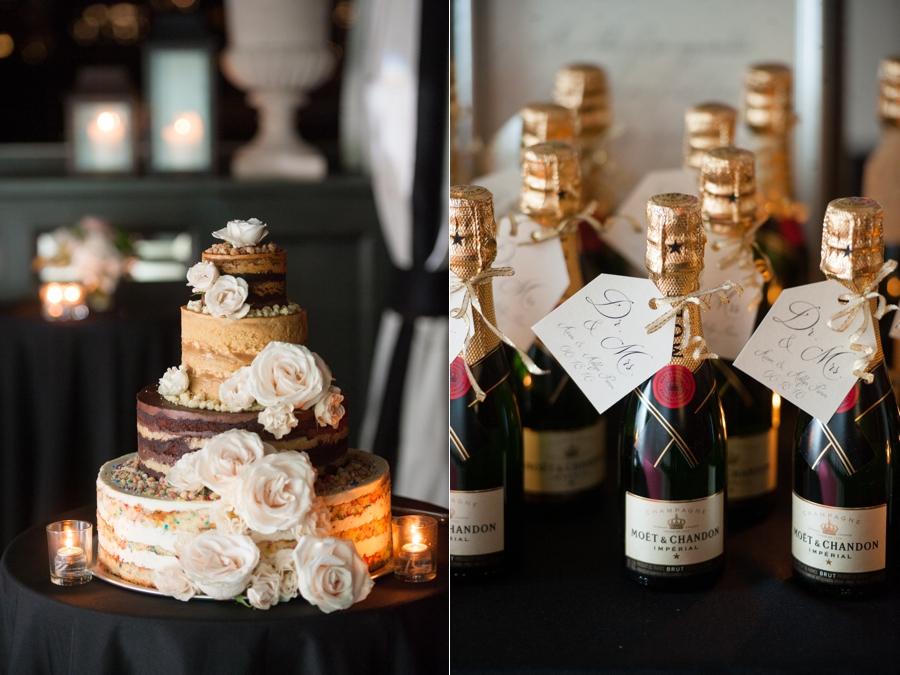Gramercy_Park_Hotel_NYC_Wedding_AA_0059.jpg