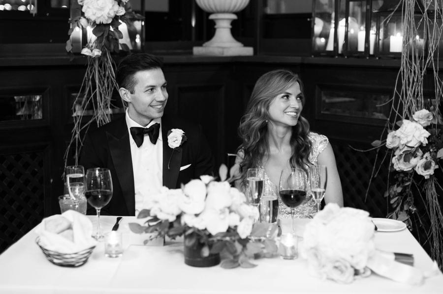Gramercy_Park_Hotel_NYC_Wedding_AA_0062.jpg