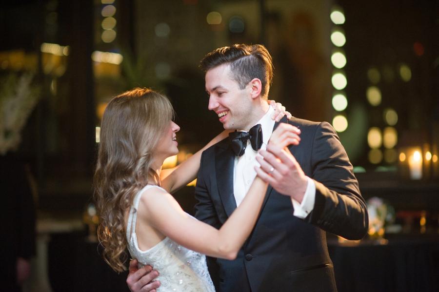 Gramercy_Park_Hotel_NYC_Wedding_AA_0064.jpg