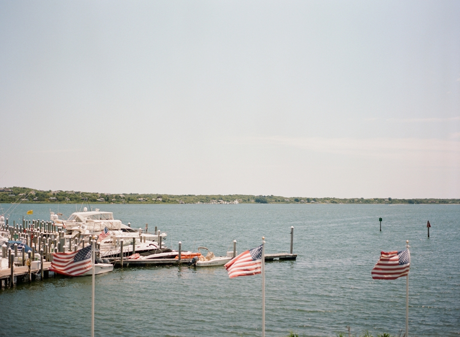 Montauk_Yacht_Club_Wedding_AF_RKP_005.jpg