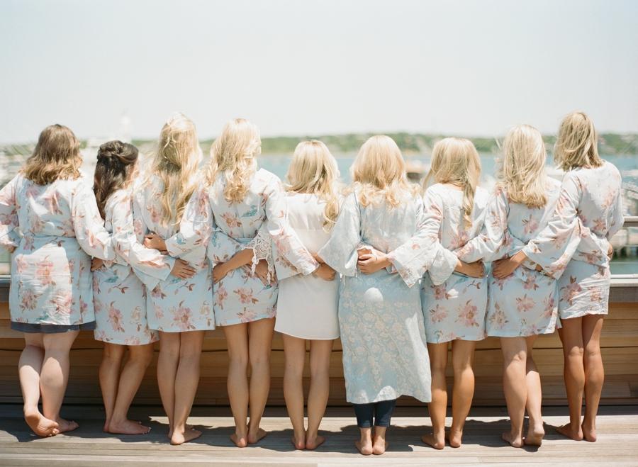 Montauk_Yacht_Club_Wedding_AF_RKP_010.jpg