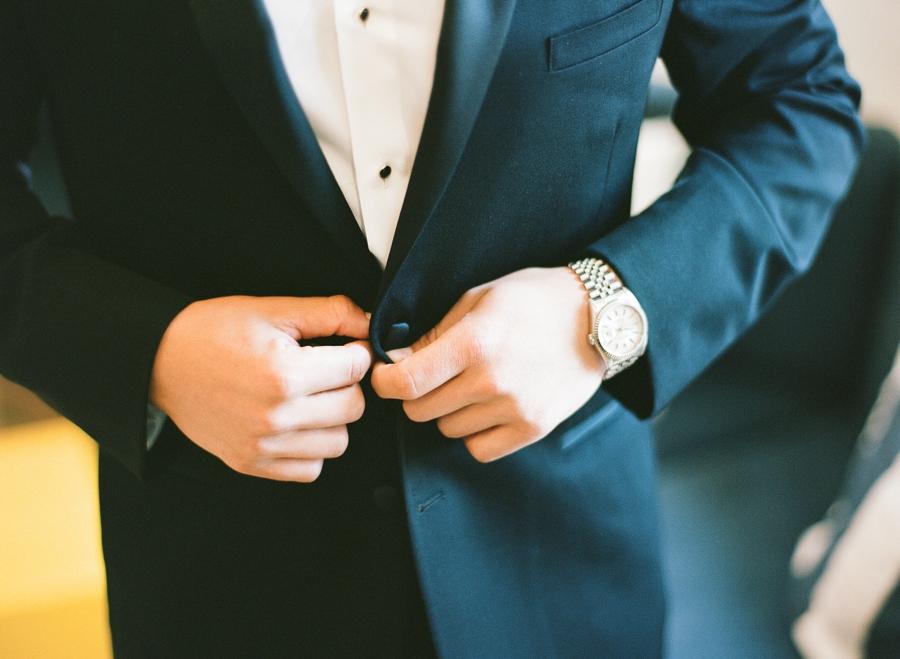 Montauk_Yacht_Club_Wedding_AF_RKP_012.jpg