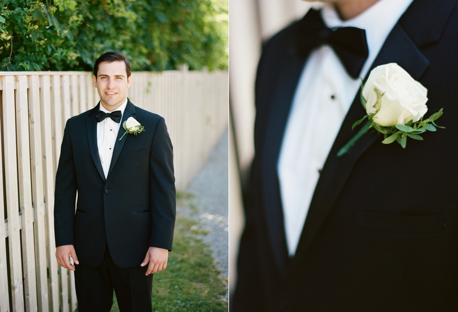 Montauk_Yacht_Club_Wedding_AF_RKP_013.jpg