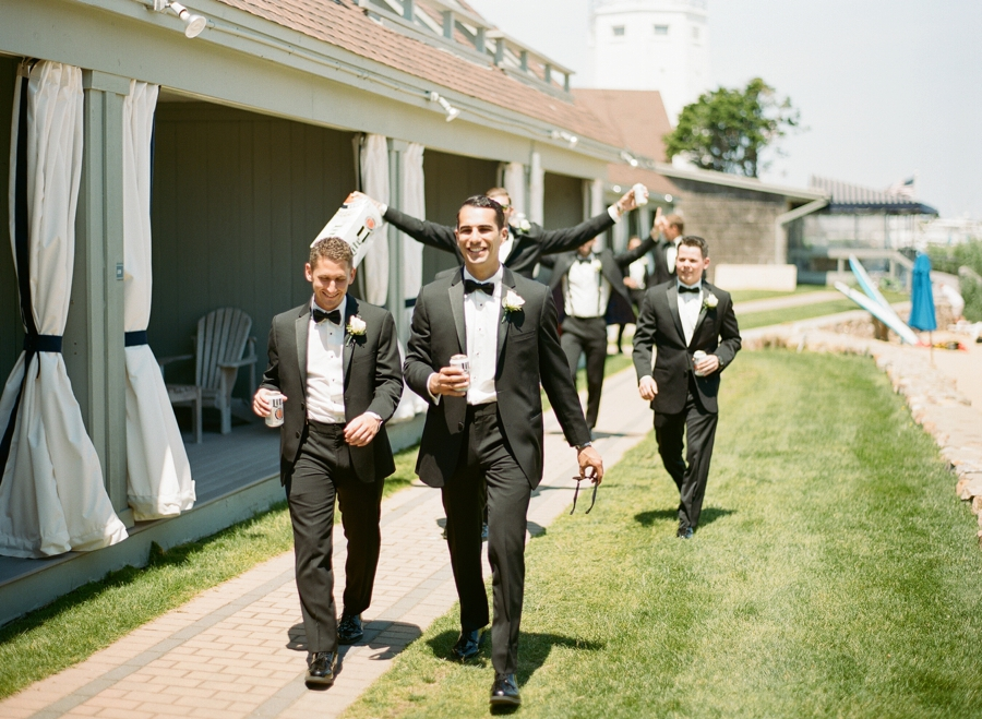 Montauk_Yacht_Club_Wedding_AF_RKP_014.jpg