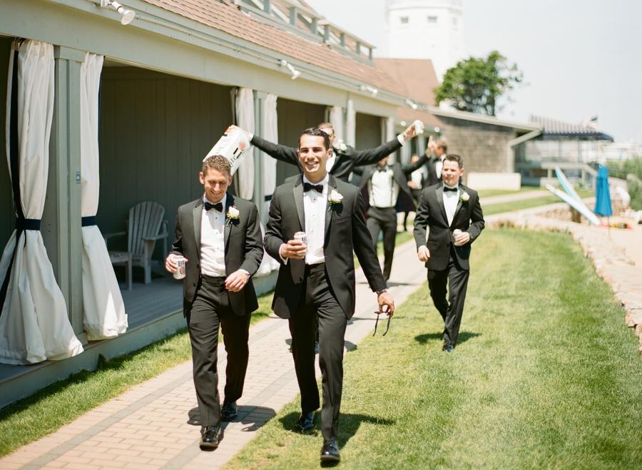 Montauk_Yacht_Club_Wedding_AF_RKP_014.jpg