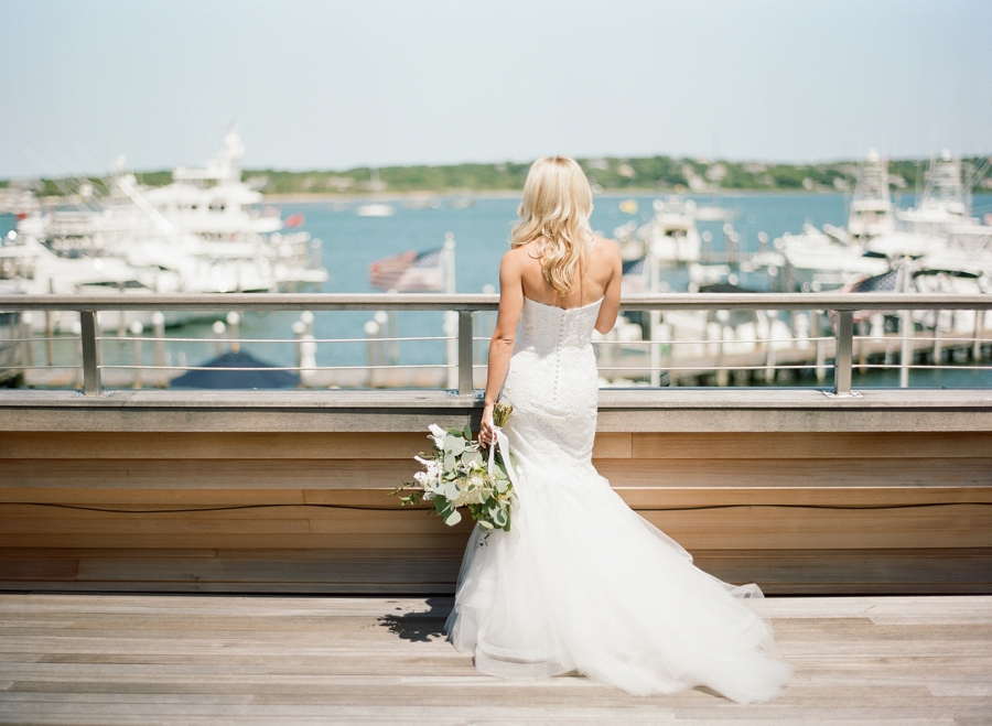 Montauk_Yacht_Club_Wedding_AF_RKP_017.jpg