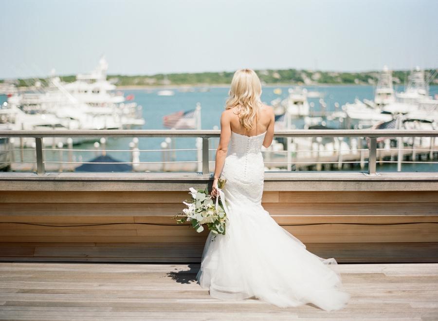 Montauk_Yacht_Club_Wedding_AF_RKP_017.jpg