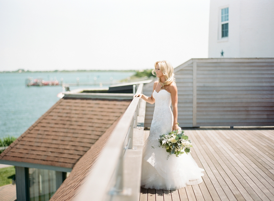 Montauk_Yacht_Club_Wedding_AF_RKP_018.jpg