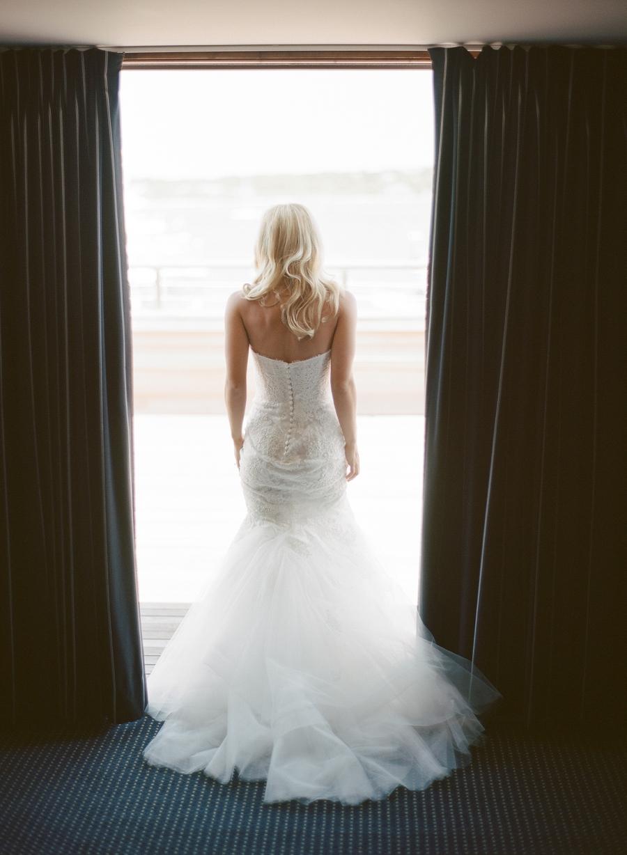 Montauk_Yacht_Club_Wedding_AF_RKP_019.jpg