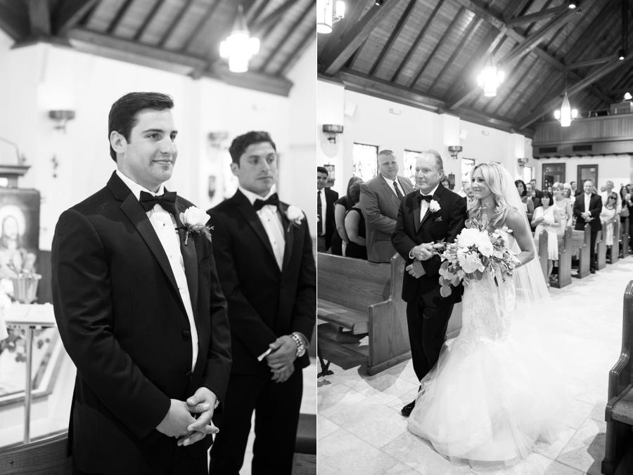 Montauk_Yacht_Club_Wedding_AF_RKP_022.jpg