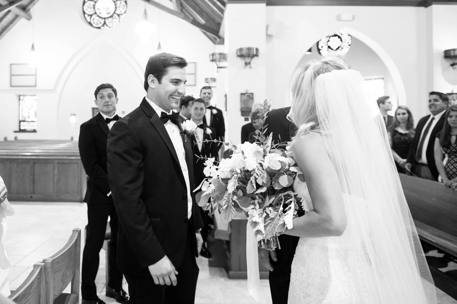 Montauk_Yacht_Club_Wedding_AF_RKP_024.jpg