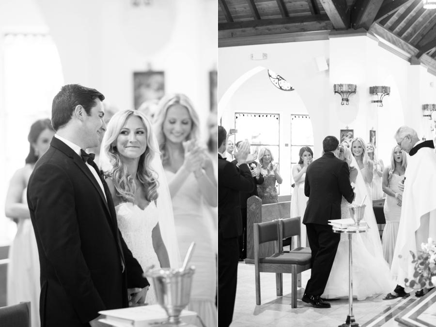 Montauk_Yacht_Club_Wedding_AF_RKP_030.jpg