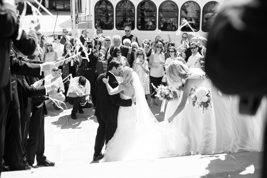 Montauk_Yacht_Club_Wedding_AF_RKP_032.jpg