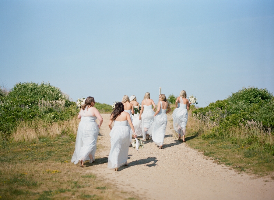 Montauk_Yacht_Club_Wedding_AF_RKP_034.jpg
