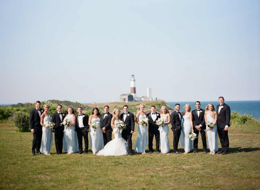 Montauk_Yacht_Club_Wedding_AF_RKP_036.jpg