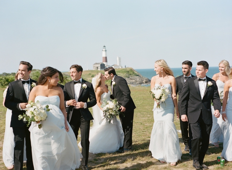 Montauk_Yacht_Club_Wedding_AF_RKP_037.jpg