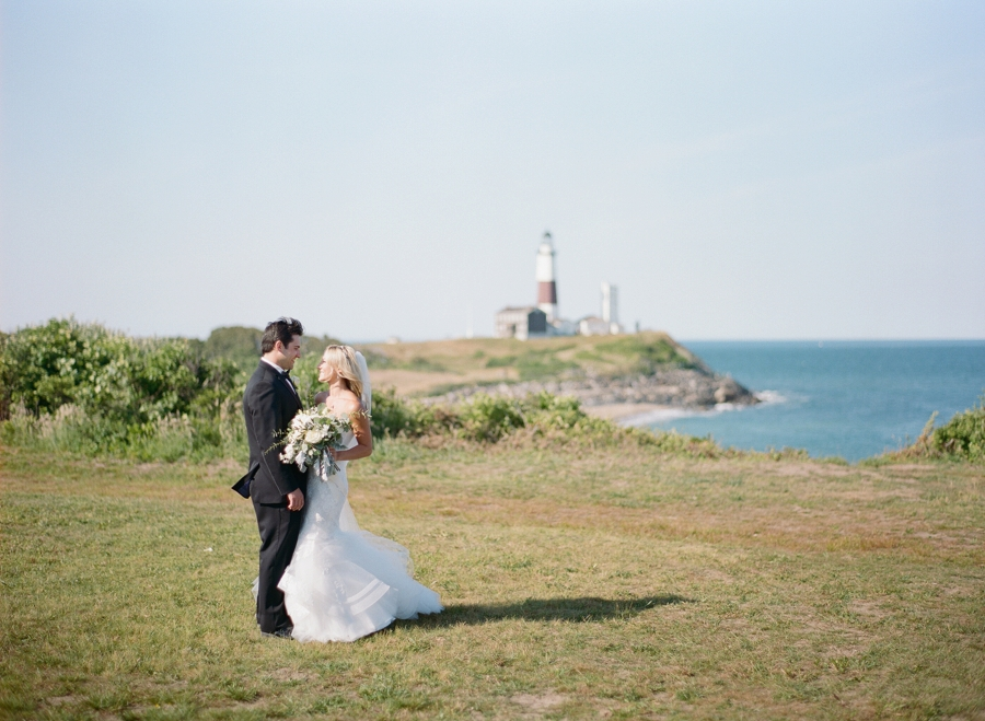 Montauk_Yacht_Club_Wedding_AF_RKP_038.jpg