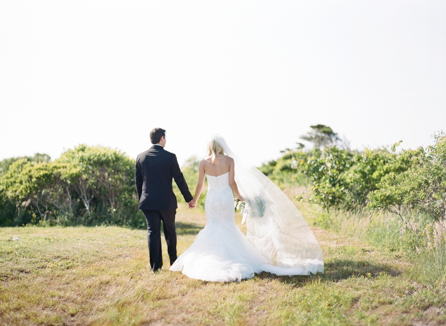 Montauk_Yacht_Club_Wedding_AF_RKP_039.jpg