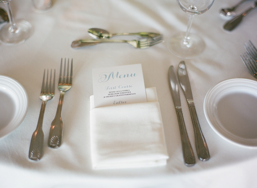 Montauk_Yacht_Club_Wedding_AF_RKP_047.jpg