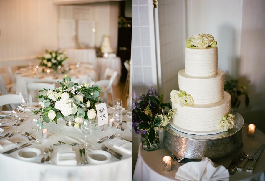 Montauk_Yacht_Club_Wedding_AF_RKP_048.jpg