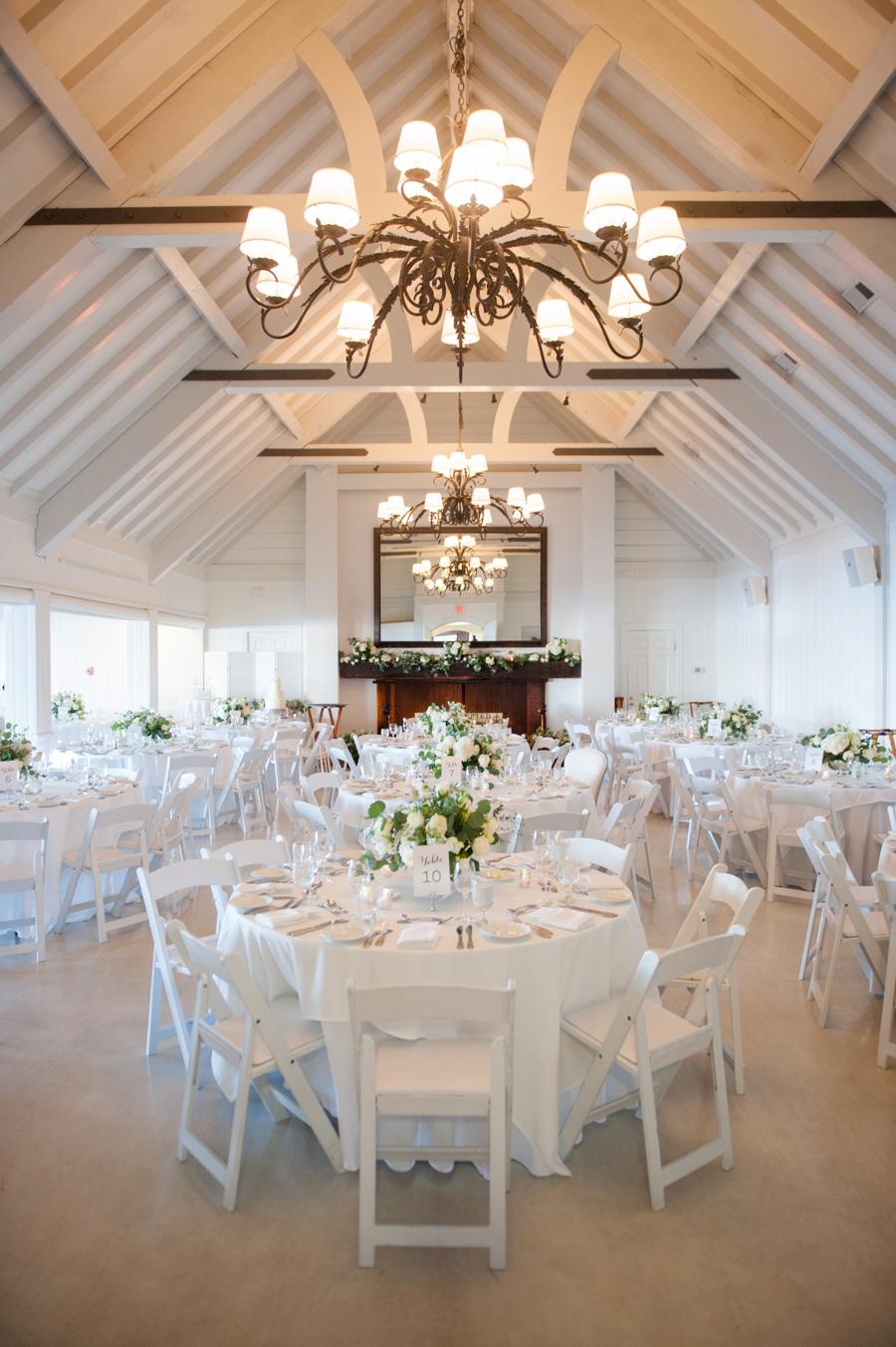 Montauk_Yacht_Club_Wedding_AF_RKP_049.jpg