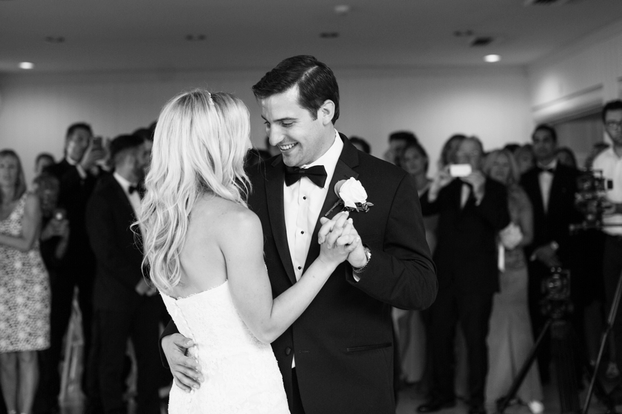 Montauk_Yacht_Club_Wedding_AF_RKP_053.jpg