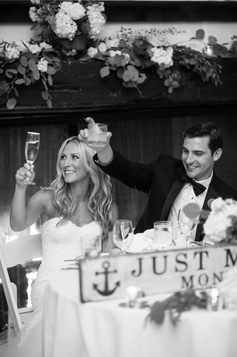 Montauk_Yacht_Club_Wedding_AF_RKP_055.jpg
