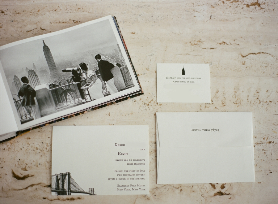 RKP_GRAMERCY_PARK_HOTEL_NYC_WEDDING006.jpg