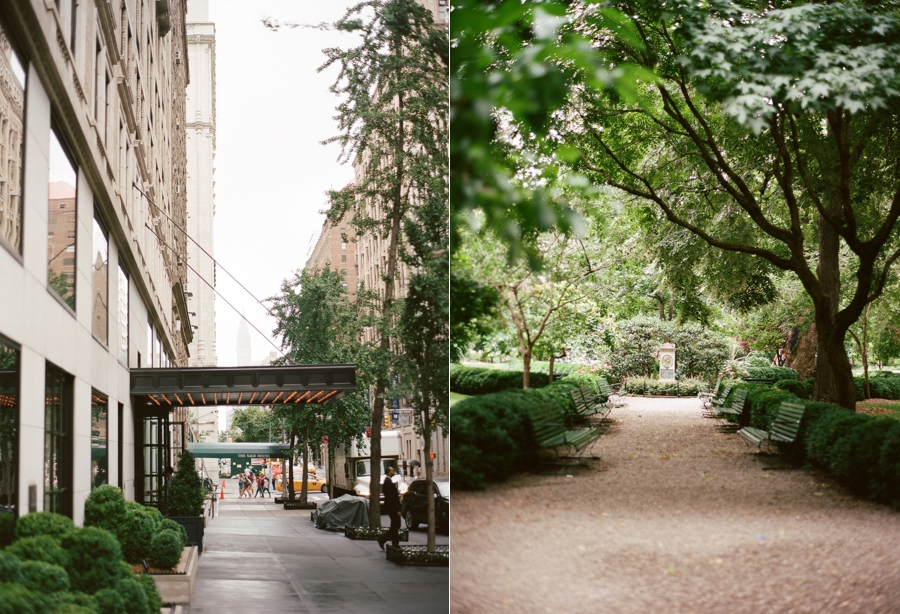 RKP_GRAMERCY_PARK_HOTEL_NYC_WEDDING003.jpg