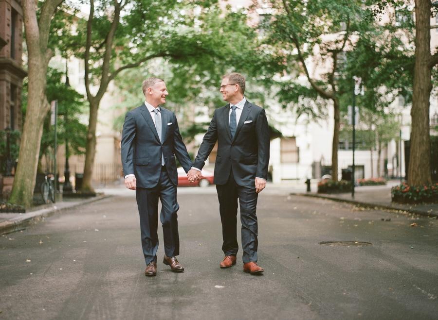 RKP_GRAMERCY_PARK_HOTEL_NYC_WEDDING018.jpg