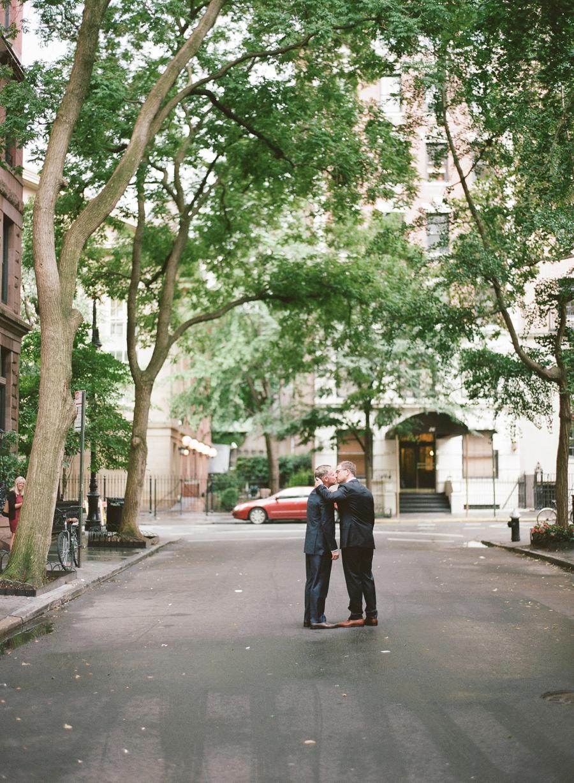 RKP_GRAMERCY_PARK_HOTEL_NYC_WEDDING017.jpg
