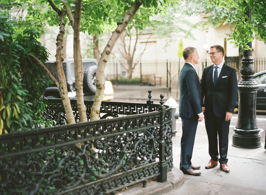 RKP_GRAMERCY_PARK_HOTEL_NYC_WEDDING020.jpg
