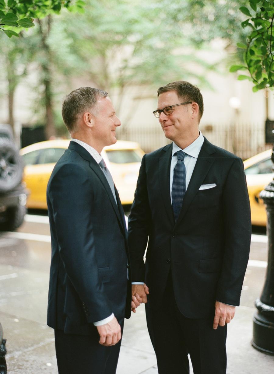 RKP_GRAMERCY_PARK_HOTEL_NYC_WEDDING021.jpg