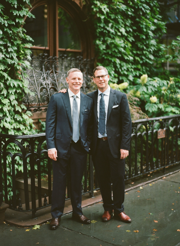 RKP_GRAMERCY_PARK_HOTEL_NYC_WEDDING028.jpg