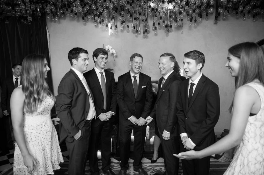 RKP_GRAMERCY_PARK_HOTEL_NYC_WEDDING046.jpg