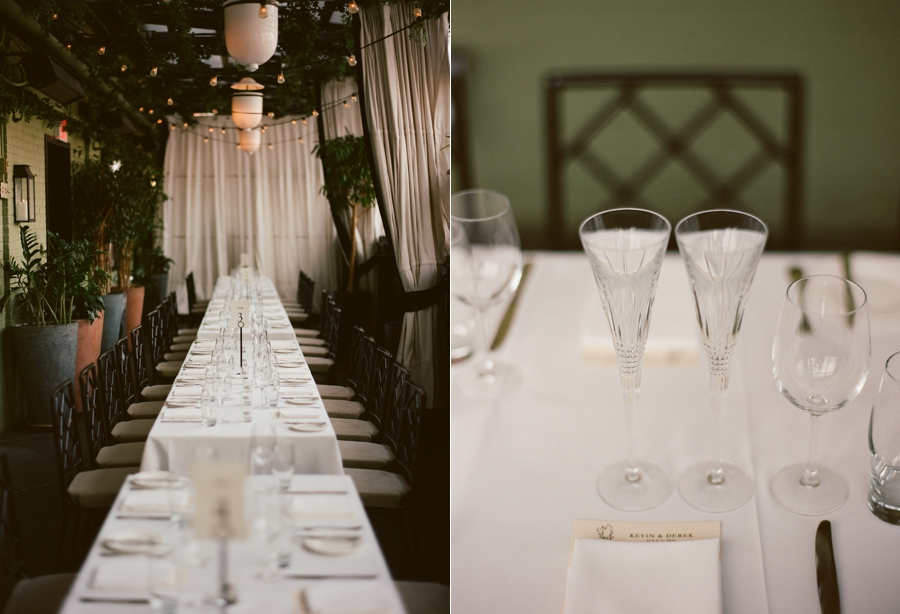 RKP_GRAMERCY_PARK_HOTEL_NYC_WEDDING055.jpg
