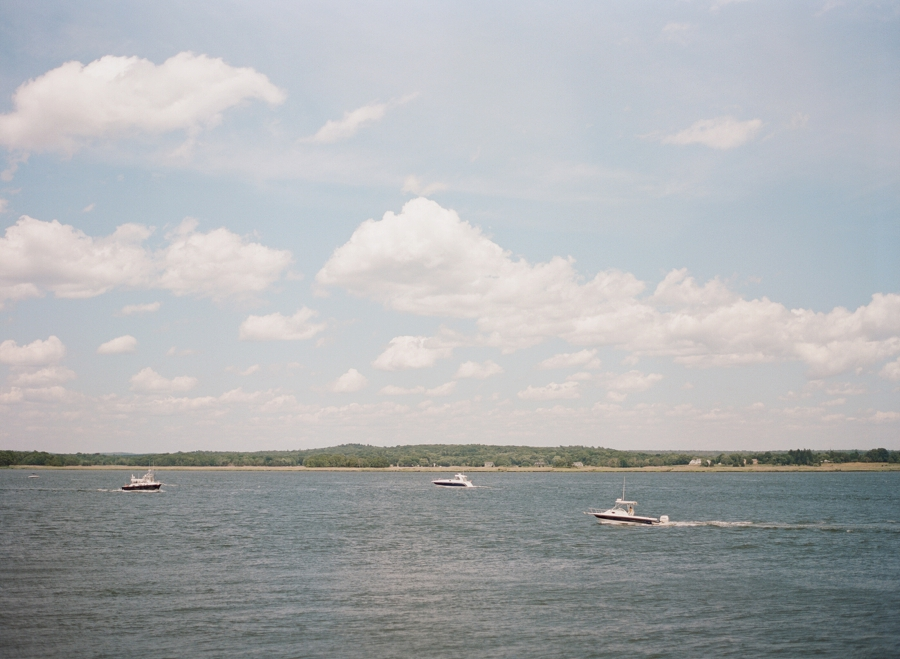 Saybrook_Point_Inn_CT_Wedding_YB_001.jpg